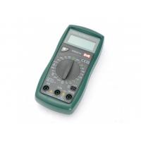 Цифровой мультиметр MS8221A