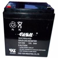 Casil CA1250 12V 5Ah