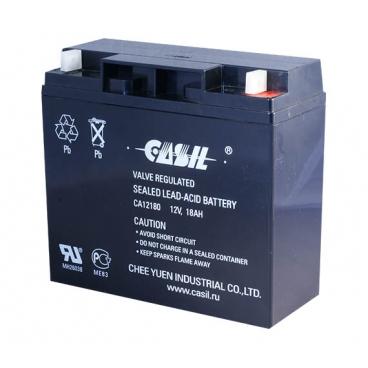 Casil CA12180 12V 18Ah