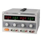 Mastech HY3005F-3