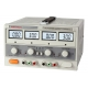 Mastech HY5003D-3
