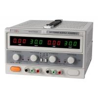 Mastech HY6005E-2