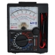 Мультиметр стрелочный DT YX360TRD